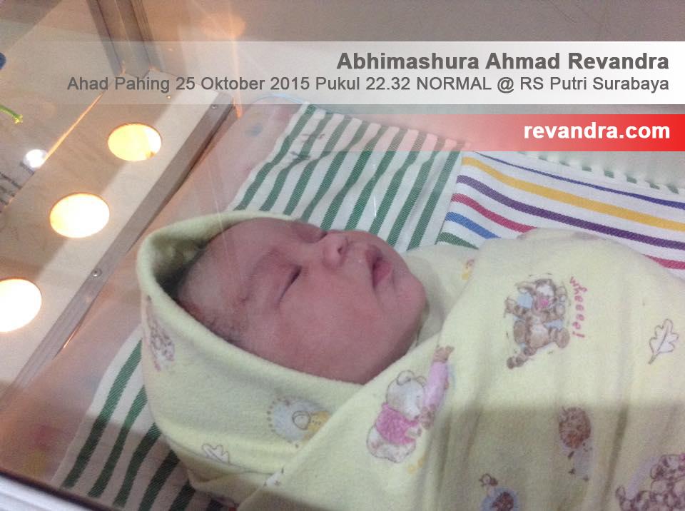 abhimashura-ahmad-revandra