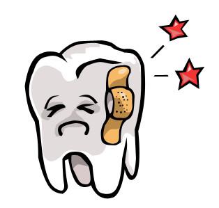 obat sakit gigi yang manjur supaya cepat sembuh